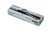 Panasonic KX-FAT411X - 1