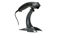 Honeywell Voyager 1400g2D - Barcode-Scanner