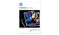 HP Professional - Matt