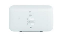 Deutsche Telekom Speedport Smart 3 R - Wireless Router