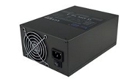 LC Power LC1650 V2.31 - Mining Edition