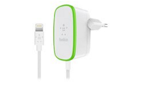 Belkin BOOST UP Home Charger - Netzteil