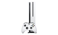 Microsoft Xbox One S - Forza Horizon 4 Bundle