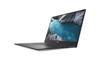 Dell XPS 15 9570 - Intel® Core™ i5-8300H Prozessor / 2.3 GHz