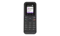 Alcatel-Lucent 8232 DECT - Schnurloses Digitaltelefon