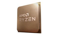 AMD Ryzen 7 5800X - 3.8 GHz