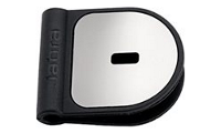 Jabra Kensington Lock Adaptor - Anti-Diebstahlverriegelungsadapter