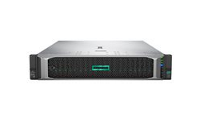 HPE ProLiant DL380 Gen10 - Server