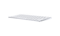 Apple Magic Keyboard - Tastatur