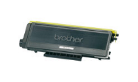 Brother TN3130 - Schwarz