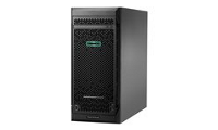 HPE ProLiant ML110 Gen10 Performance - Server