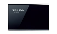 TP-Link TL-POE150S - Power Injector