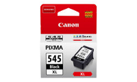 Canon PG-545XL - 15 ml