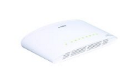 D-Link DGS 1008D - Switch