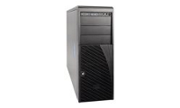 Intel® Server Chassis P4304XXMUXX - Tower