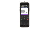 Alcatel-Lucent 8242 DECT - Schnurloses Digitaltelefon