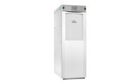 Schneider Electric Galaxy VS GVSUPS30K0B4HS - USV