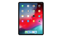 Apple 12.9-inch iPad Pro Wi-Fi + Cellular - 3. Generation