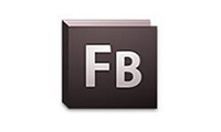 Adobe Flash Builder Premium - (v. 4.7)