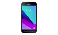 Samsung Galaxy Xcover 4 - Smartphone