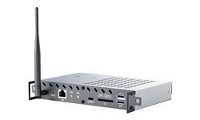 NEC OPS Single Board Computer - Digital Signage-Player