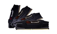 G.Skill Ripjaws V - DDR4