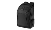 HP Business Backpack - Notebook-Rucksack