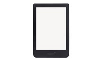 Tolino Shine 3 - eBook-Reader