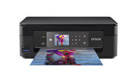 Epson Expression Home XP-452 - Multifunktionsdrucker