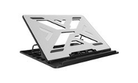 Conceptronic THANA ERGO S - Notebook-Ständer