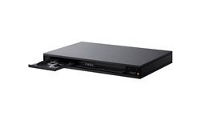 Sony UBP-X1100ES - 3D Blu-ray-Disk-Player