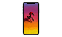 Apple iPhone XR - Smartphone