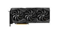 ASUS ROG-STRIX-RTX2080TI-A11G-GAMING - Advanced Edition