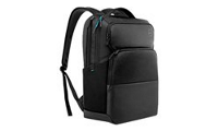 Dell Pro Backpack - Notebook-Rucksack
