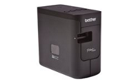 Brother P-Touch PT-P750W - Etikettendrucker