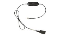 Jabra GN1216 - Headset-Kabel
