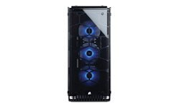 CORSAIR Crystal Series 570X RGB - Tower