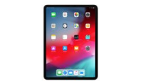 Apple 11-inch iPad Pro Wi-Fi + Cellular - Tablet