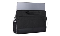 Dell Professional Sleeve 14 - Notebook-Hülle