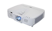 ViewSonic LightStream Pro8800WUL - DLP-Projektor