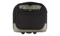 Targus CityGear XL Laptop Roller - Notebook-Tasche