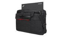Lenovo ThinkPad Professional Topload Case - Notebook-Tasche