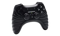 ThrustMaster T-Wireless - Game Pad