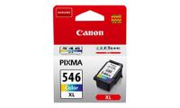 Canon CL-546XL - 13 ml