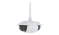 AXIS P3807-PVE Network Camera - Panoramakamera