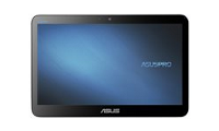 ASUS All-in-One PC A41GAT - All-in-One (Komplettlösung)