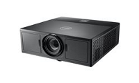 Dell Advanced Projector 7760 - DLP-Projektor