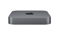 Apple Mac mini - DTS
