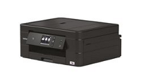 Brother MFC-J890DW - Multifunktionsdrucker
