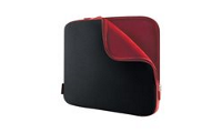 "Belkin Neoprene Sleeve for Notebooks up to 15.6"" - Notebook-Hülle"